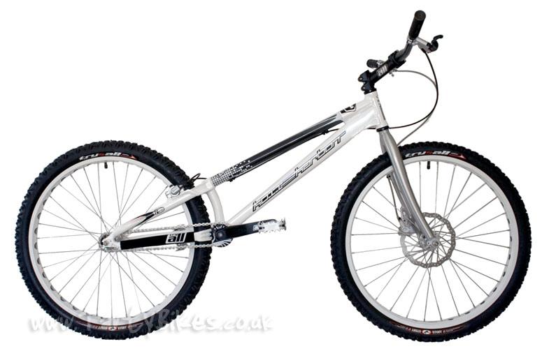 large_karbonbike.jpg