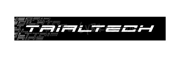 Trialtech Banner