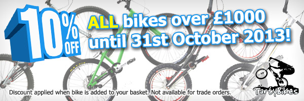 web-bike-offer.jpg