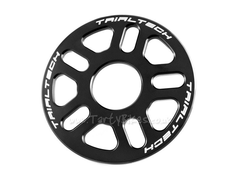 Trialtech Sport Full Bashring (up to 23T)