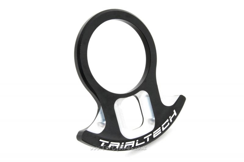 Trialtech Sport Bashring