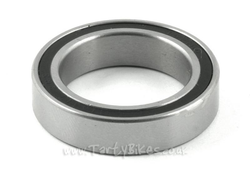 Try-All / Reset Bottom Bracket Bearing