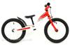 http://www.tartybikes.co.uk/images/custom/bikes20/100_m20205.jpg