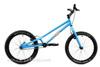 http://www.tartybikes.co.uk/images/custom/bikes20/100_ozonys_one_1.jpg