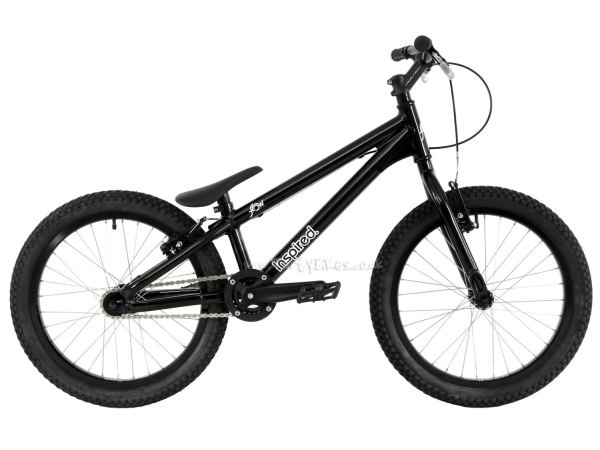 trials bikes at tartybikes the world 39 s leading online. Black Bedroom Furniture Sets. Home Design Ideas