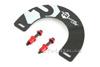 http://www.tartybikes.co.uk/images/custom/brakes/100_racinglinerearbooster01.jpg