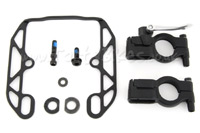 Magura Evo2 Brake Adaptor Kit