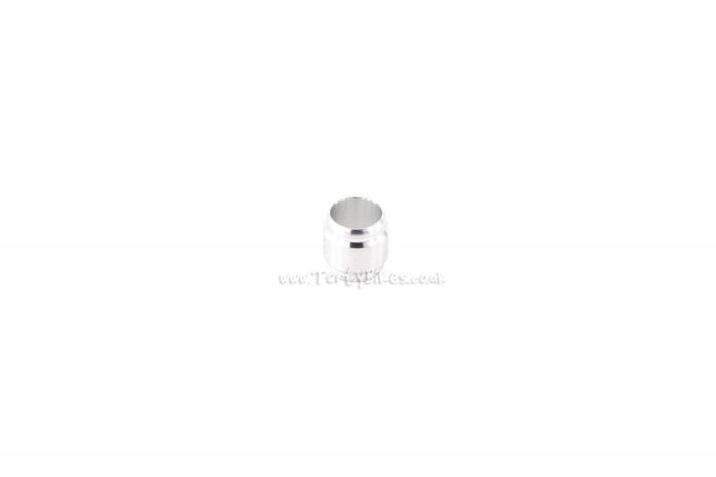 Avid Olive (Single)