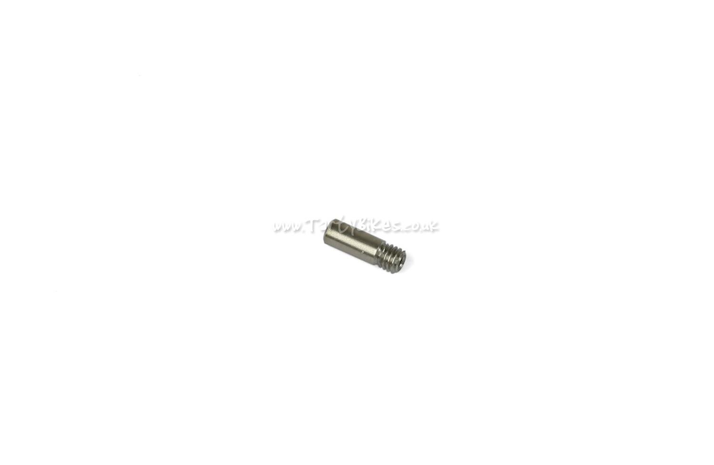 Hope Tech Evo / Tech 3 Master Cylinder Cam Pin (HBSP274)