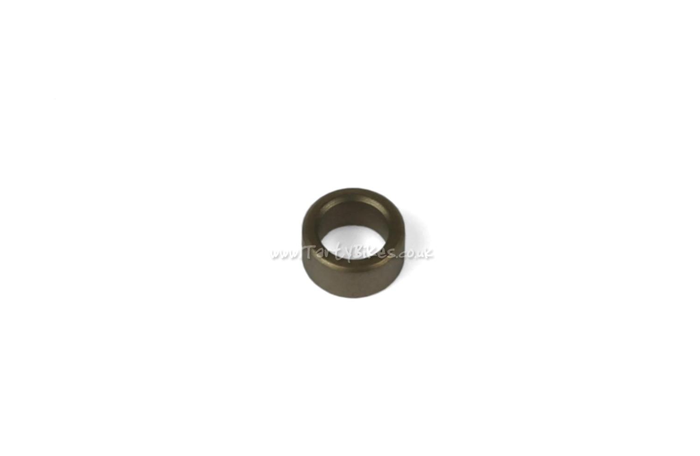 Hope Tech Evo / Tech 3 Master Cylinder Cam Roller (HBSP275)