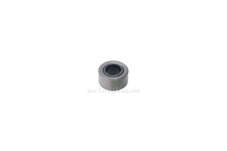 Hope Tech Evo/Tech 3 Master Cylinder Cam Roller and Bush HBSP275+276