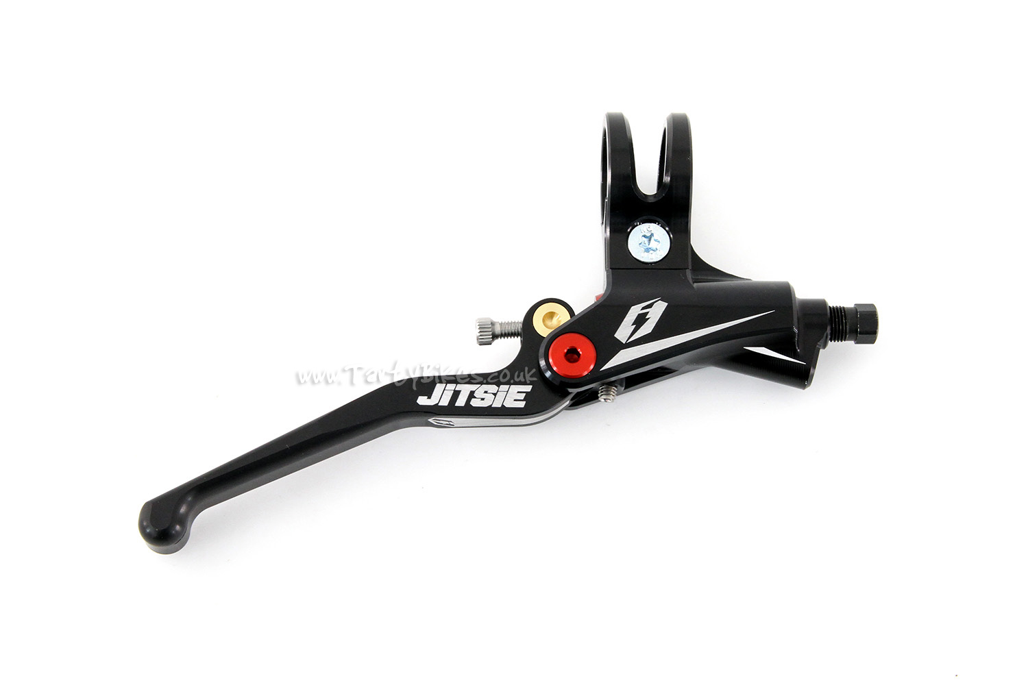 Jitsie Race Rim Brake Lever