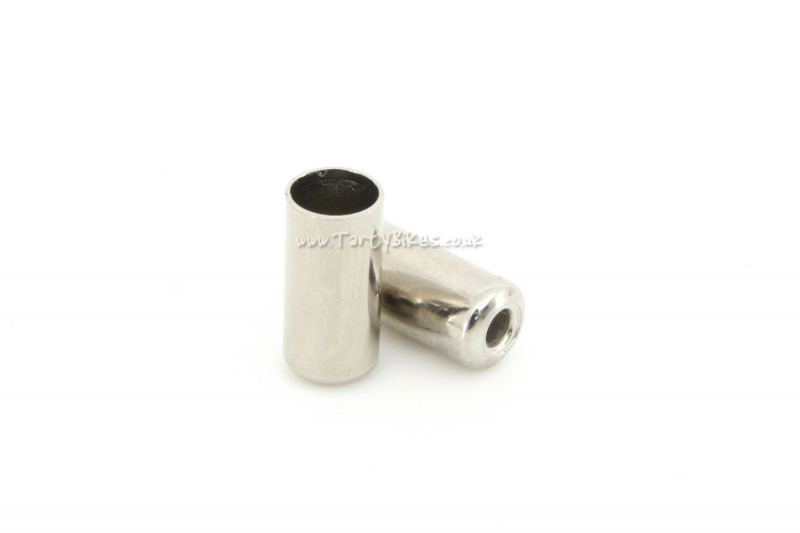TartyBikes Outer Cable Ferrules (2)
