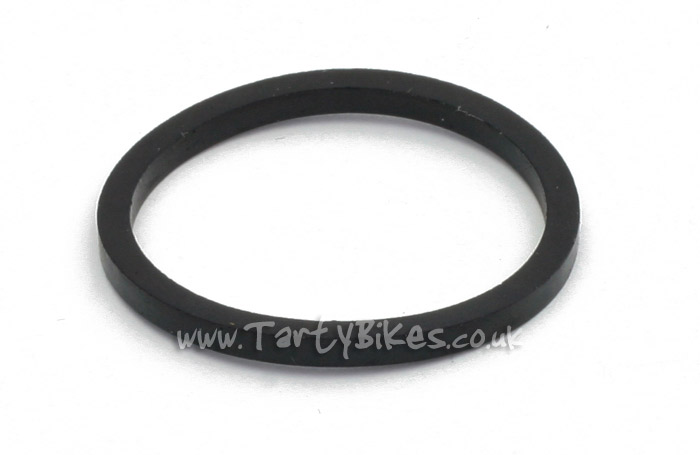 Hope Trial Caliper Piston Seal