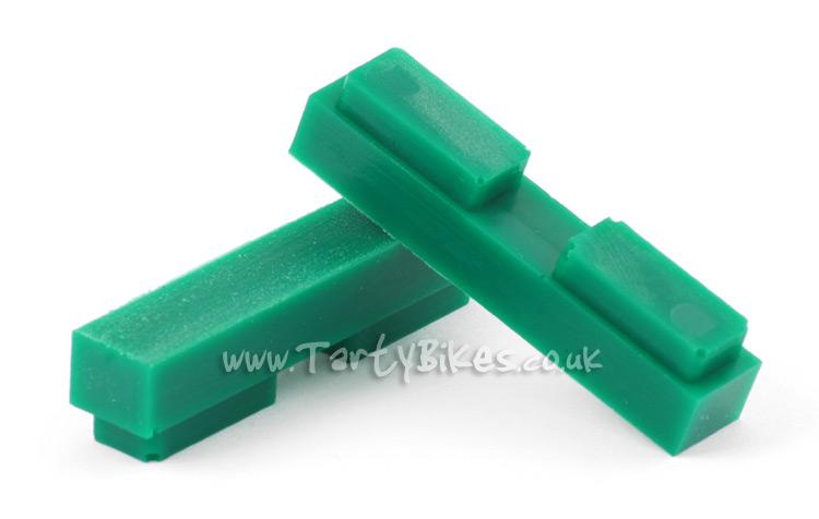 TNN Engineering LGM Green Refill