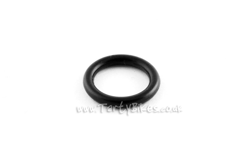 TartyBikes Magura / Echo 14mm Piston O-Ring Seal