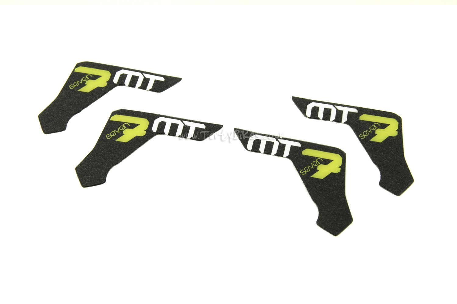 Magura MT7 Lever Cover Kit
