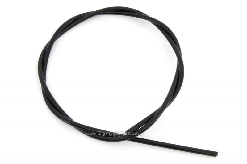 Ashima Brake Outer Cable (1m)