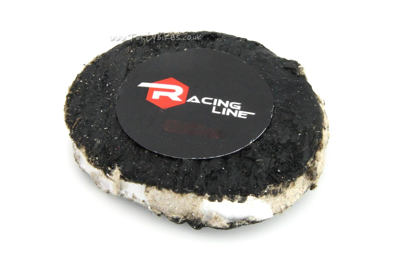 Racing Line Tar