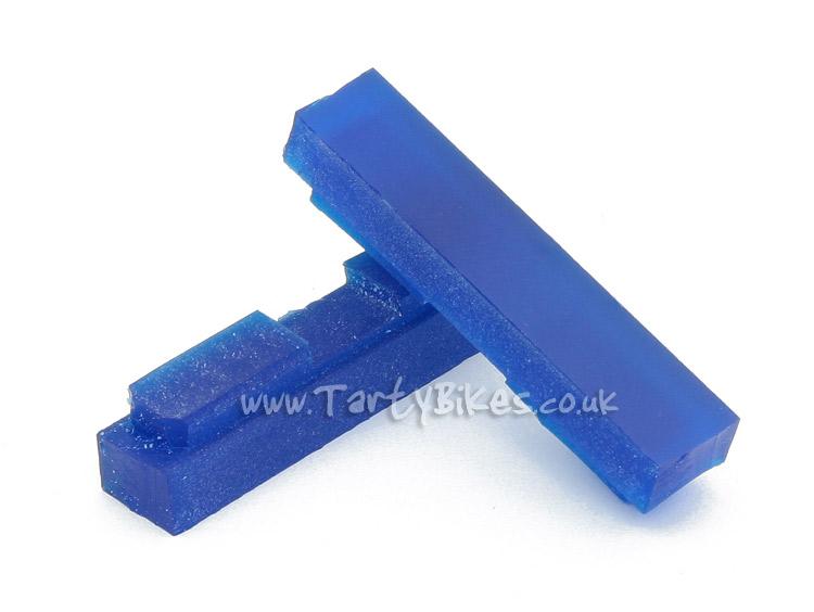 RockMan Blue Refills