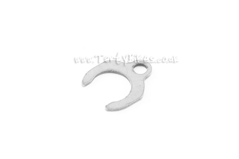 Hope Tech Lever Piston Retention Plate
