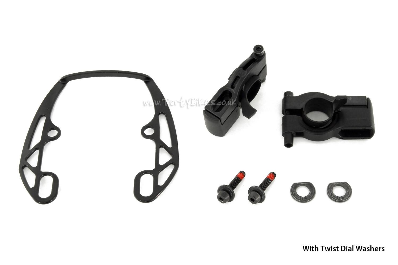 magura evo2 brake adaptor kit rh tartybikes co uk magura hs11 service manual magura hs11 instructions