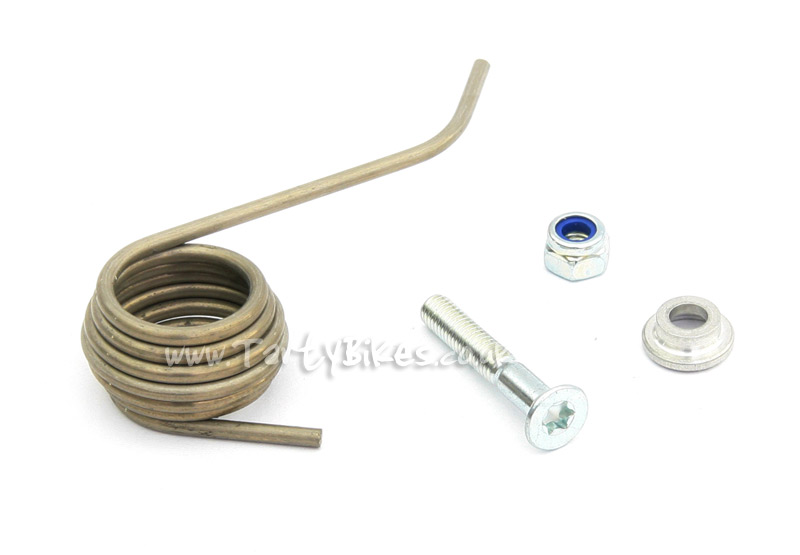 Rohloff Replacement Spring Kit