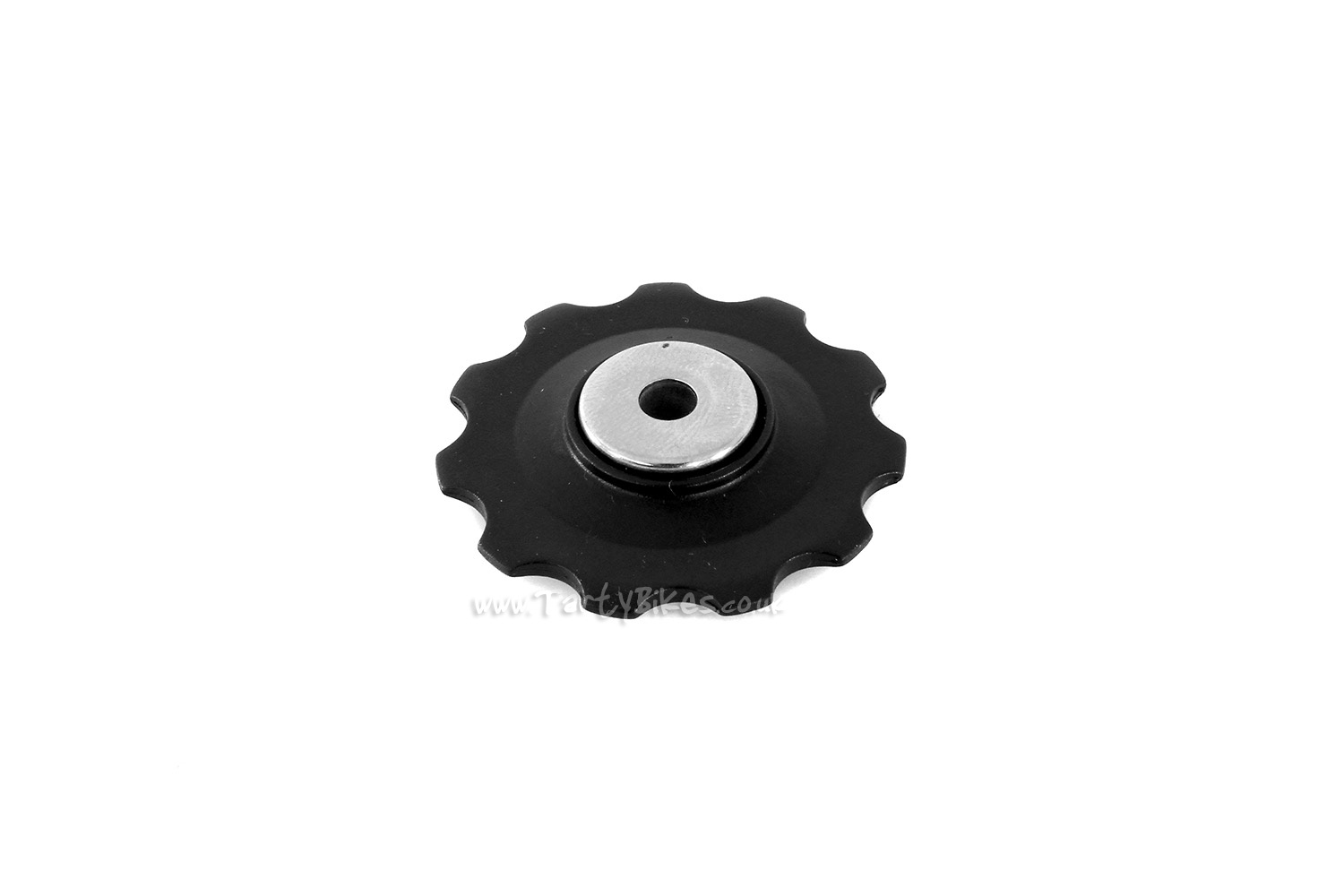 TartyBikes Jockey Wheel