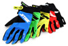 http://www.tartybikes.co.uk/images/custom/clothing/100_airtime2gloves01.jpg
