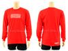 http://www.tartybikes.co.uk/images/custom/clothing/100_insrecls.jpg