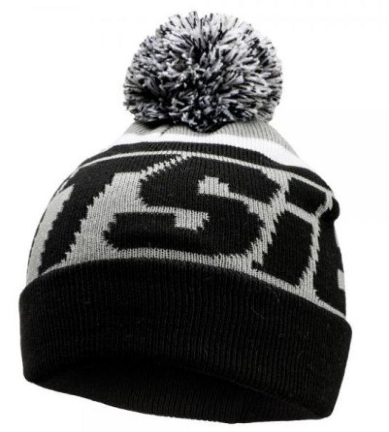 Jitsie Throwback Bobble Hat