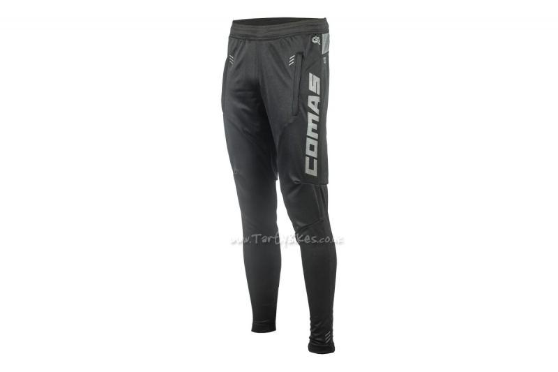 Comas Bike Long Pants
