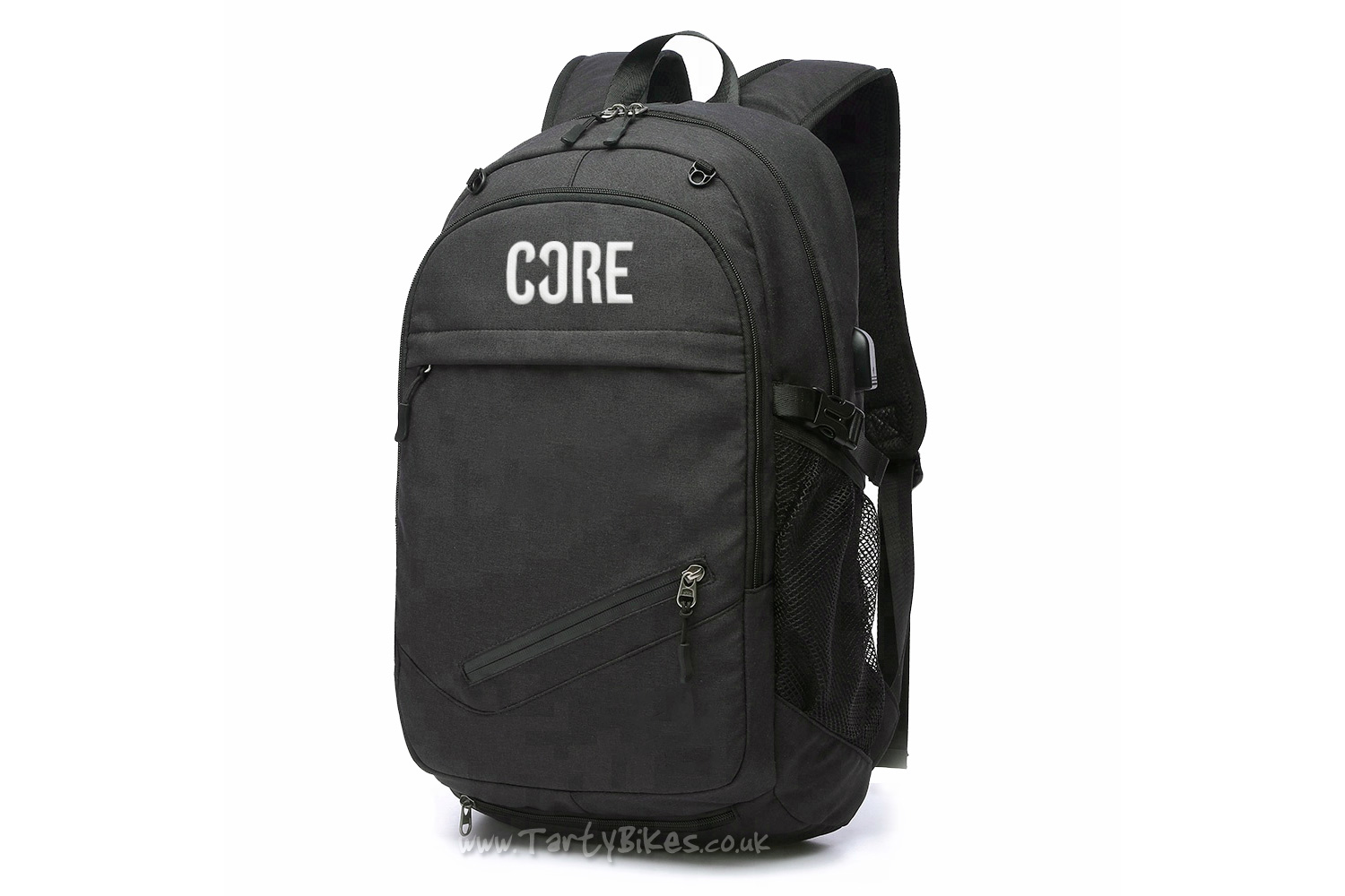 Core Helmet Backpack