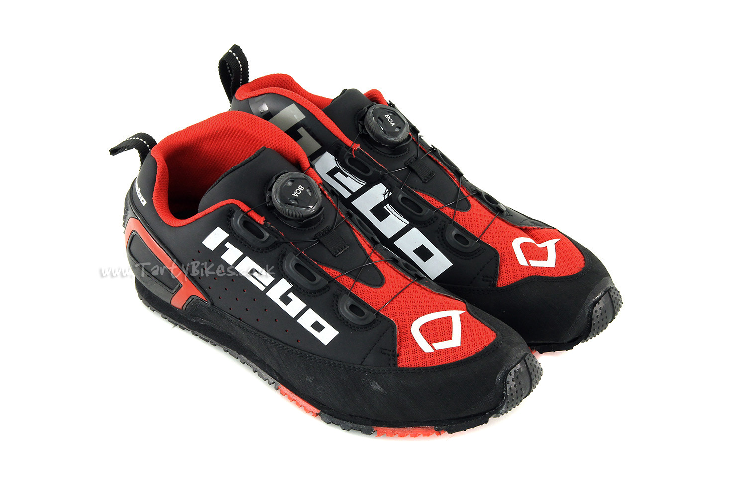 Hebo Bunnyhop Shoes