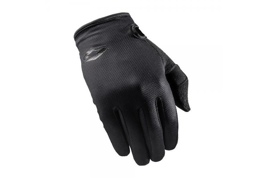Jitsie Bams Gloves