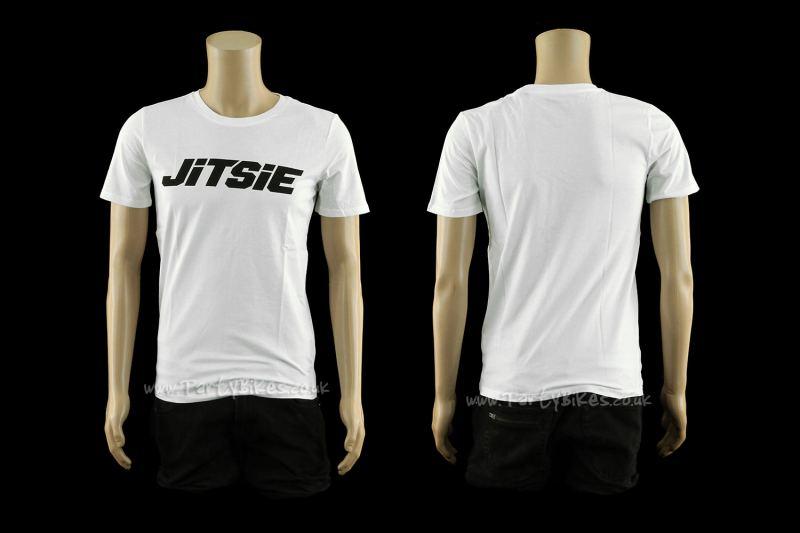 Jitsie Classic T-Shirt