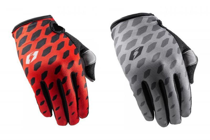 Jitsie G2 Danjon Gloves