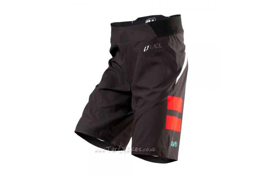Jitsie B3 Wave Shorts
