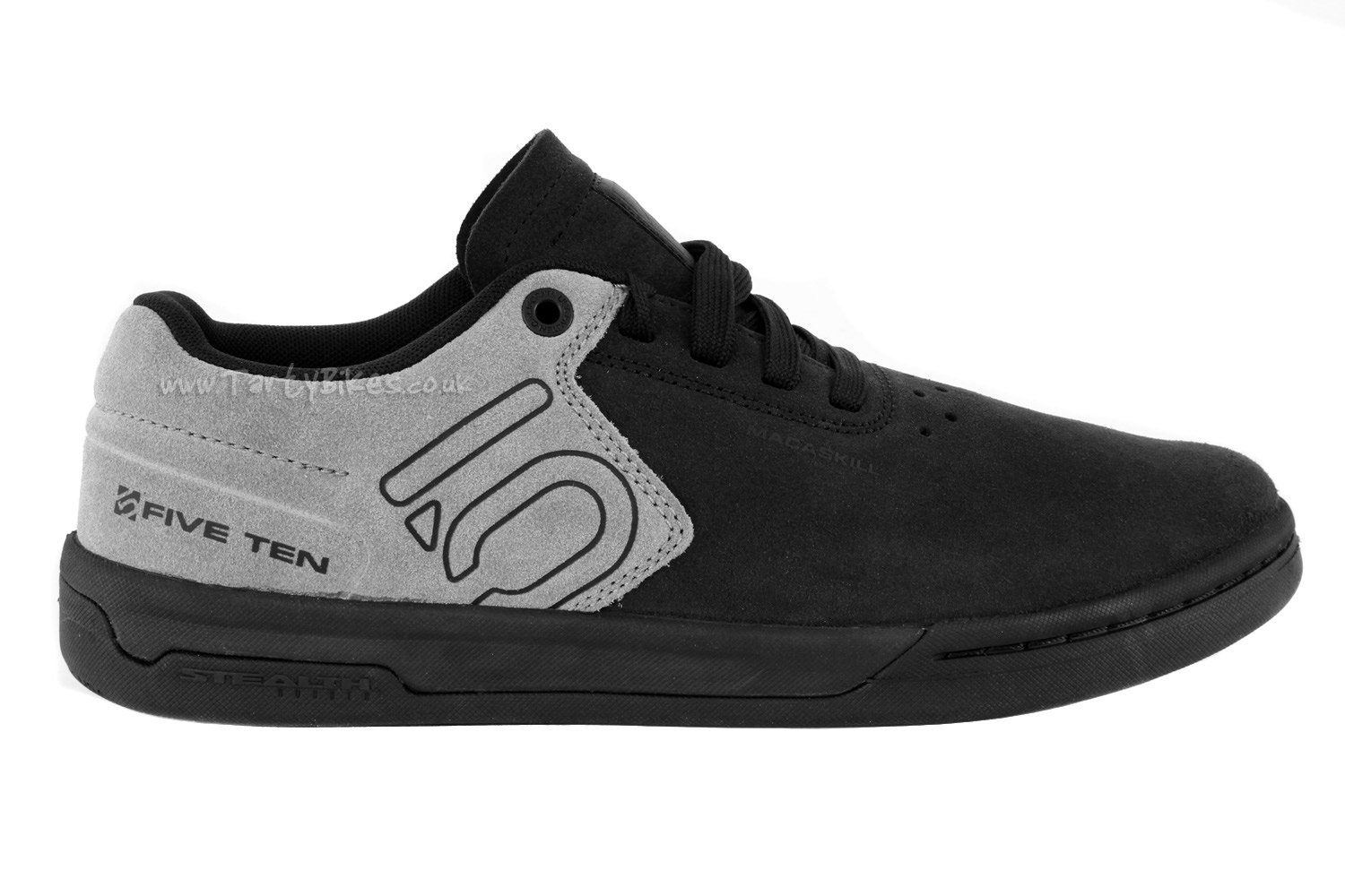 Five Ten Danny MacAskill Shoes