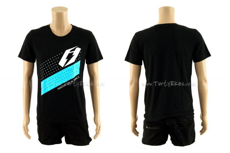 Jitsie Data T-Shirt