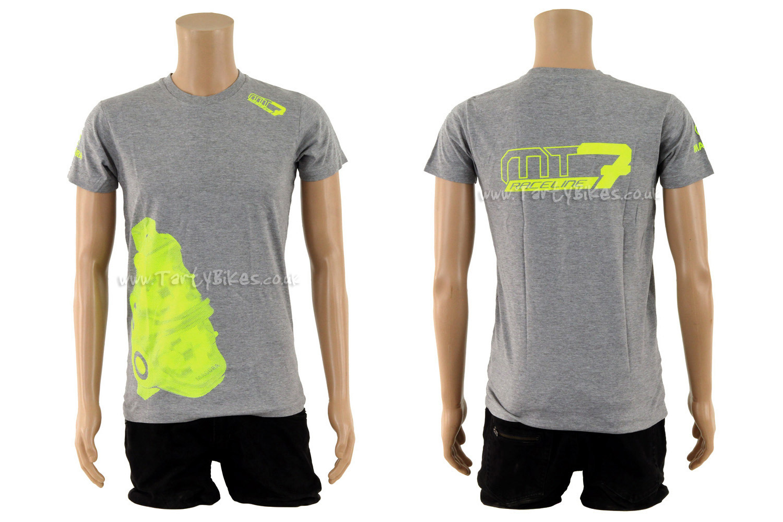 Magura MT7 Raceline T-Shirt
