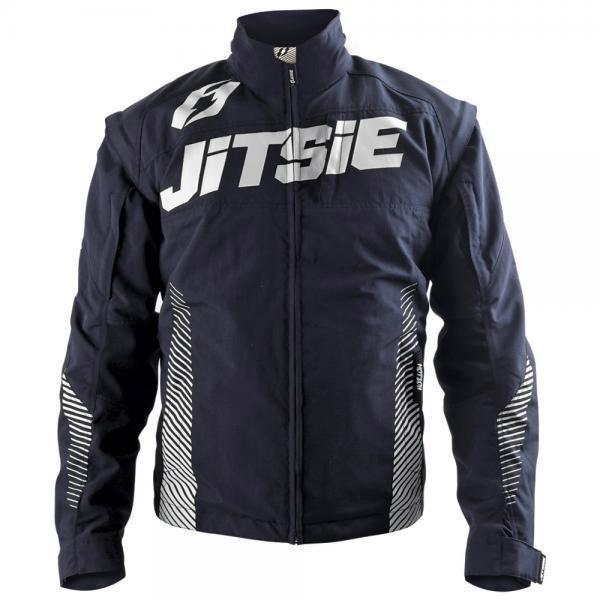 Jitsie Motion 2 Jacket