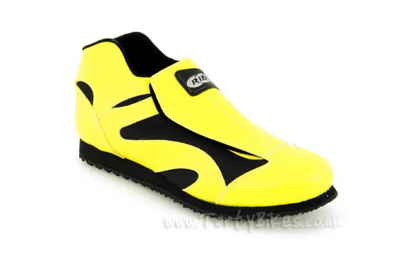 Ribo MTX Yellow