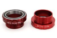 Racing Line 30mm Axle BB Cups
