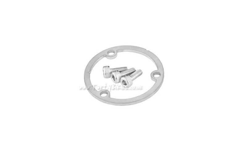 Trialtech Sport Lite Splined Crankset Lockring