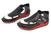 http://www.tartybikes.co.uk/images/custom/footwear/100_537197.jpg