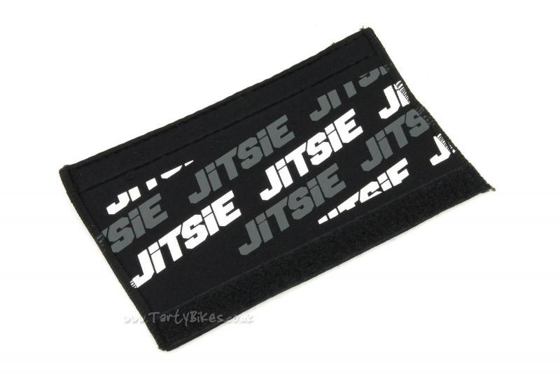 Jitsie Chainstay Protector