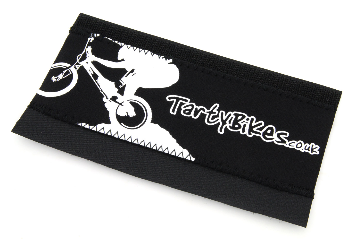 TartyBikes V3 Chainstay Protector