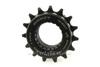 Monty 205 Freewheel