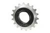 http://www.tartybikes.co.uk/images/custom/freewheels/100_montyshimanofw.jpg
